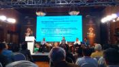 India Ideas Conclave 2014, Goa, India